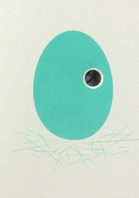 Histoire d'œuf