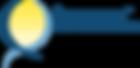 logo-sunshine-biopharma.png