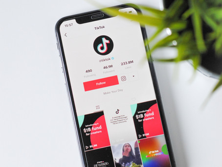How Tiktok will Improve Your Cross-Cultural Communication