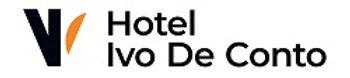 Logo-ivo-de-conto-hotel-new.jpg