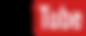 1024px-Logo_of_YouTube_(2015-2017).svg.p