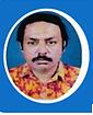 ParthaBanerjee.png