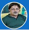 AbirAdhikary.png