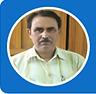 GadadharGoswami.png