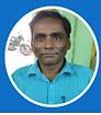 SomnathBasu.png