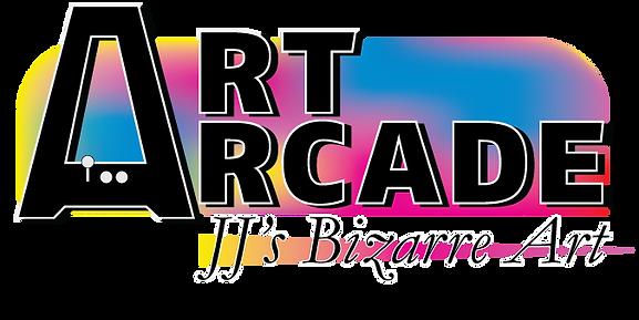 ArtArcade-JJBA-03.png