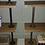 Thumbnail: 4 Tier Shelf/Bookcase
