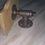 Thumbnail: Pipe Shelf Bracket