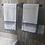 Thumbnail: Dual Towel Bar