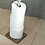 Thumbnail: Spare Toilet Paper Holder