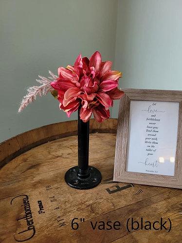 Wedding Vase/Candle Holder