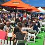Vaporetto @ Glenferrie Festival