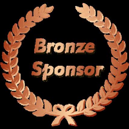 sponsorship bronze.png
