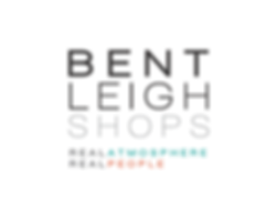 bentleigh shops logo square.png