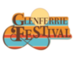 glen fest logo 2020.PNG