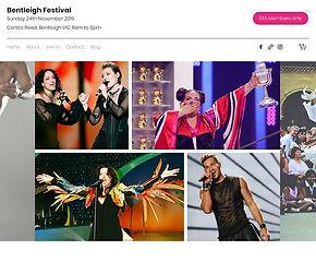 Bent Fest web.JPG
