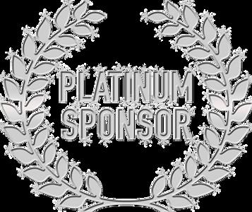 sponsorship plat.png