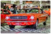 Show Cars Melbourne.jpg