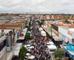 Bentleigh Festival 2019