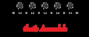 HSA_Logo_tagline_TRANSPARENT.png