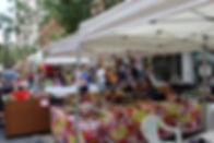 market stalls.jpg