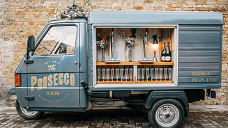prosecco-van-weddings.png