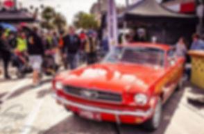 bent fest 2019 show cars_edited.jpg