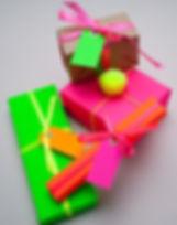 boxs bright.jpg