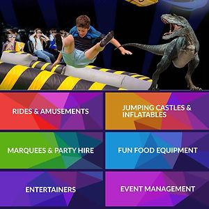 aussie events logo.jpg