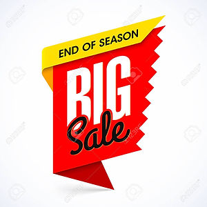 end of season sale.jpg