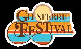 Glenferrie Festival 2020 Logo 2.png