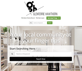 glenferrie directory cce.png