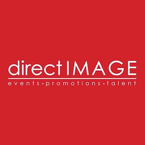 direct image logo.png