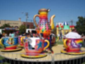 Festival Cup & Saucer - larger.jpg