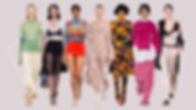 Fashion spring - photo shop.jpg