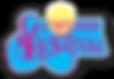 Glenferrie Festival  Logo 2019.png