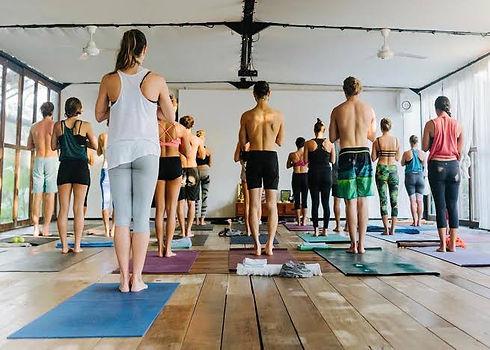 bent fest 2019 yoga.jpg