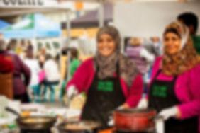 community-food-guide-2017.jpg