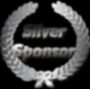 sponsorship silver.png
