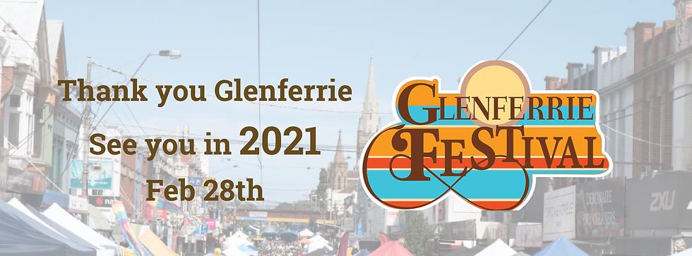 glen fest 2020 - FB thankyou.png