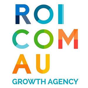 ROI Logo.jpg