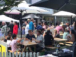 Food & Beer Gardens.jpg