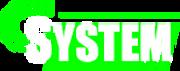 SYSTEM ボタン.png