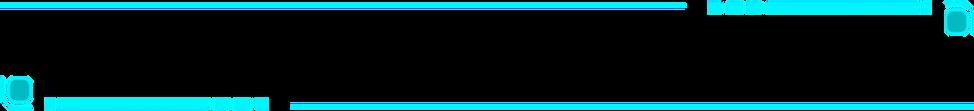 グループ化 2.png