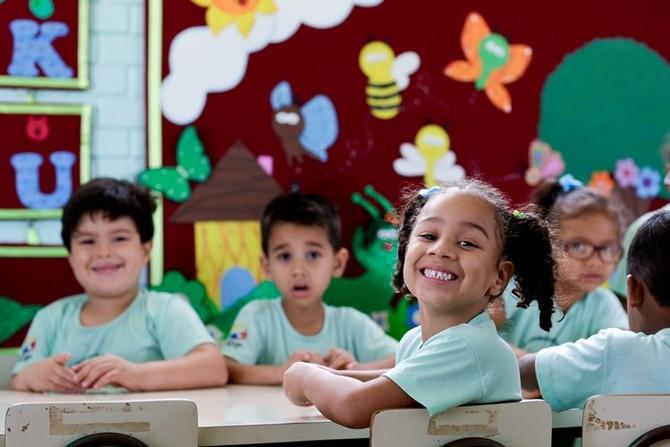 Estados e municípios já podem aderir ao Criança Feliz