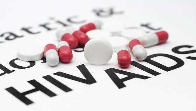 260 mil brasileiros sabem que têm HIV e não se tratam, diz ministério