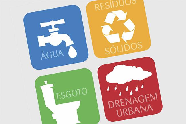 Macaúbas: Inscrição o Conselho de Saneamento Básico é só até amanhã