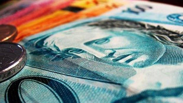 Governo divulga prestação de contas da Lei Rouanet