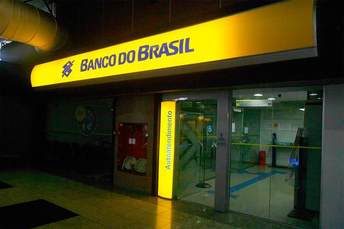 Veja quais agências do Banco do Brasil serão fechadas na Bahia