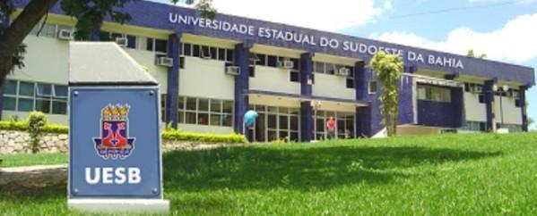 Justiça Eleitoral determina que estudantes desocupem universidades em Vitória da Conquista